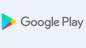 So deaktivieren Sie bei Google Ppay den Kiosk